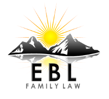 EBL Family Law